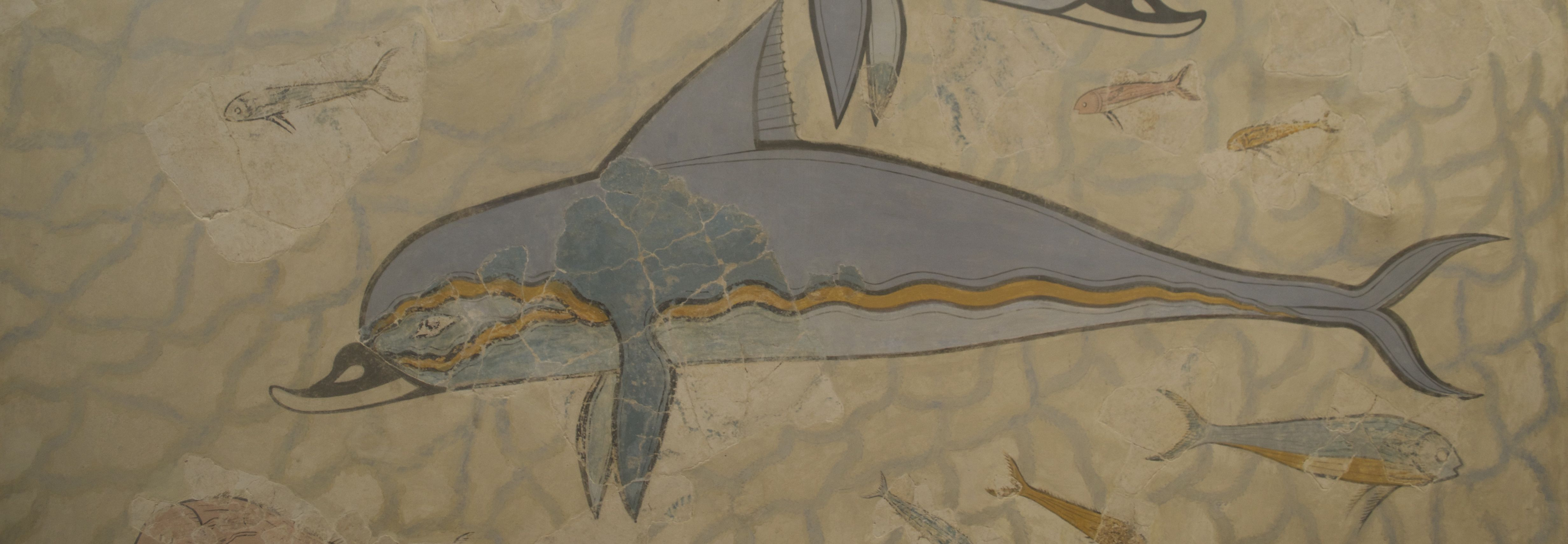 Delfin_Mosaik_Knossos